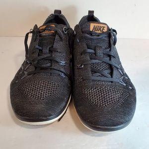 Nike Woman Training  Free TR Focus shoes Us 10